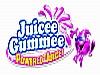 Juicee Gummee Neon Worms